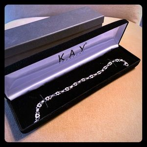 Kay Jewelers Women's Bracelet